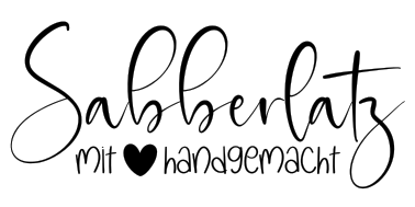 Sabberlatz-Logo